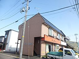 秋田駅 2.1万円