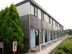 山陽姫路駅 3.9万円