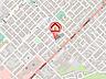 地図,1LDK,面積39.55m2,賃料5.2万円,バス 道北バス花咲町7丁目下車 徒歩1分,,北海道旭川市春光一条9丁目