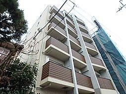 都営三田線 板橋本町駅 徒歩9分の賃貸マンション