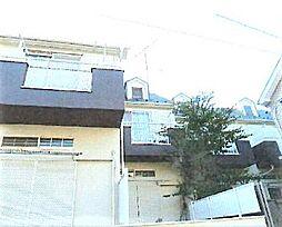 マリーンヴィラ[2階]の外観