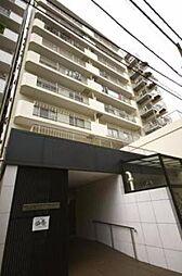 台東区東上野5-17-