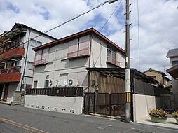 東大阪市源氏ケ丘