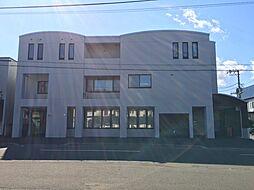 札幌市西区八軒七条東4丁目