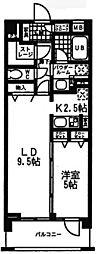 高田馬場駅 15.0万円