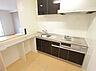 キッチン,2LDK,面積75.34m2,賃料9.8万円,つくばエクスプレス 研究学園駅 徒歩30分,,茨城県つくば市学園の森