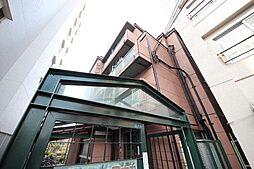 大和西大寺駅 2.5万円