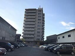 西尾市平坂町梨子山