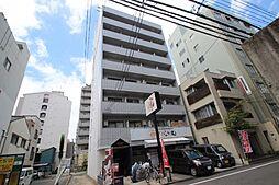 ダイム舟入本町[9階]の外観
