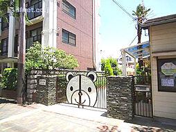 0360m   園田学園幼稚園