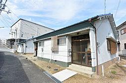 [タウンハウス] 大阪府枚方市上島町 の賃貸【/】の外観