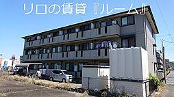 福岡空港駅 6.3万円