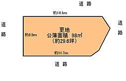 堺市東区菩提町5丁