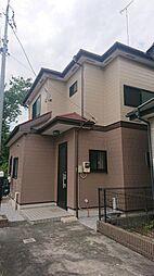 聖蹟桜ヶ丘駅 2,980万円
