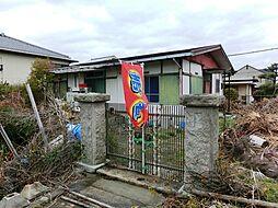 堺市南区宮山台4丁