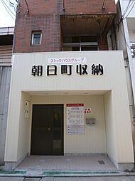 富士見町駅 0.5万円