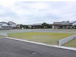 宮崎市大字熊野