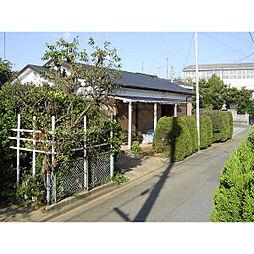 鶴見駅 12.0万円