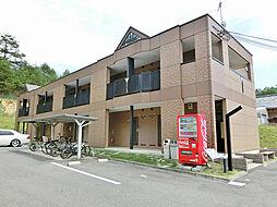 玉桂寺前駅 4.7万円
