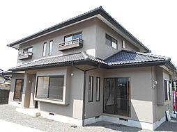伊予西条駅 1,799万円