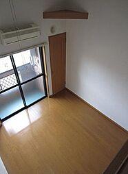 福岡県福岡市城南区鳥飼6丁目の賃貸アパートの外観