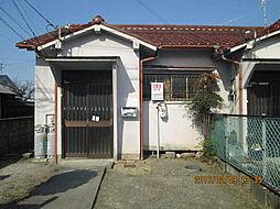 萩原天神駅 3.5万円