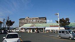 [一戸建] 岡山県倉敷市老松町1丁目 の賃貸【/】の外観