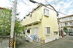 古庄駅 1.9万円