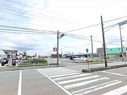 松阪市宮町