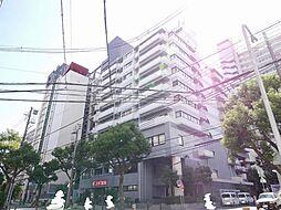 神戸市兵庫区新開地6丁目
