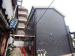 月見山駅 7.0万円