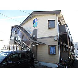 飯田線 伊那市駅 徒歩7分