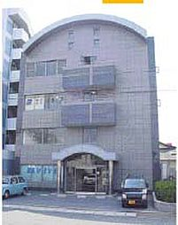 新川第5ビル
