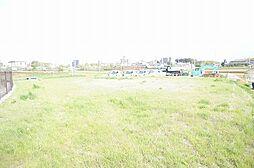 さいたま市緑区大字大門