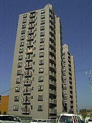 エスポア豊明VI 壱番館 1502号室[15階]の外観