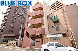 国府宮駅 2.5万円