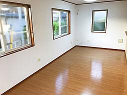 JR加古川線 滝駅 徒歩9分 4LDKの居間