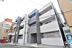 田辺駅 6.5万円