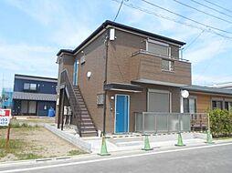 六町駅 7.8万円