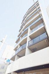 東京メトロ日比谷線 三ノ輪駅 徒歩6分の賃貸マンション