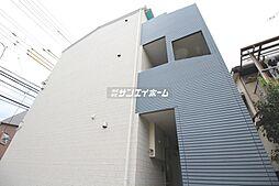 新所沢駅 5.7万円