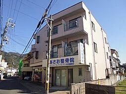 椥辻駅 4.0万円