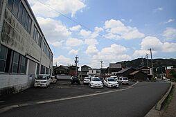 瑞浪駅 0.6万円