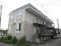 道南バス苫信川沿支店前 3.5万円