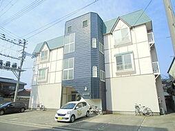 新潟駅 2.3万円