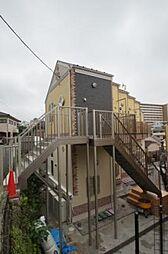 【敷金礼金0円!】横浜市営地下鉄ブルーライン 三ツ沢下町駅…