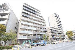 One ROOF Residence Kiba WEST