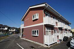 真岡駅 2.5万円