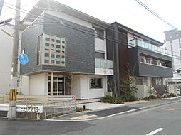 白鷺駅 8.5万円