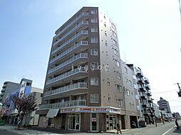南郷7丁目駅 3.8万円